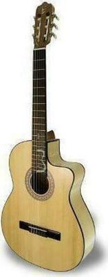 APC Instruments Classical Flamenca 1F CW