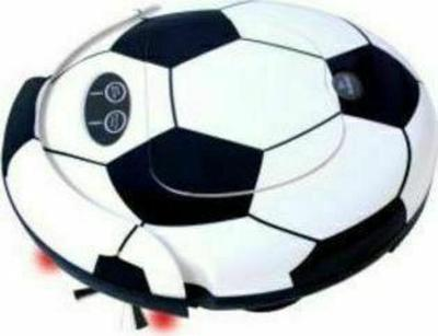 Techko RV668 Novelty Soccer