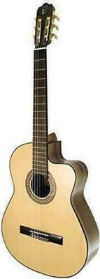 APC Instruments Classical 5S CW