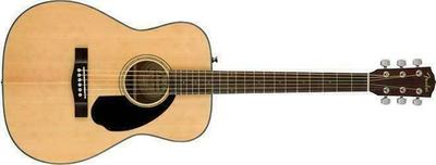 Fender Classic Design CC-60S