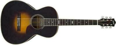 """Gretsch Style 3 Double-0 """"Grand Concert"""" G9531"""
