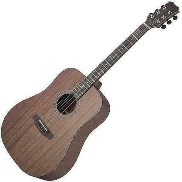 James Neligan Deveron DEV-D LH (LH) Acoustic Guitar