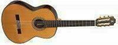 Admira A20 Acoustic Guitar