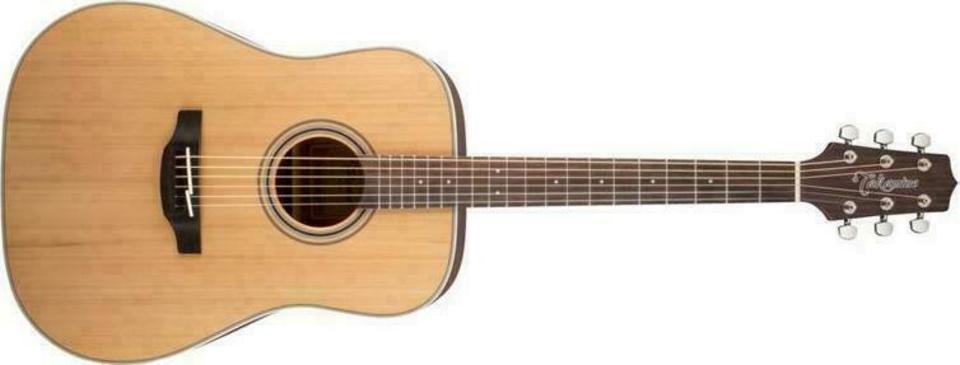Takamine GD20 acoustic guitar