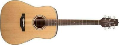Takamine GD20 acoustic guitar