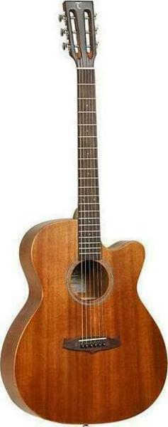 Tanglewood Premier Historic TW130 SMCE (CE) acoustic guitar