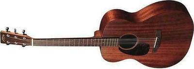 Sigma Guitars 15 Series 000M-15L Guitare acoustique