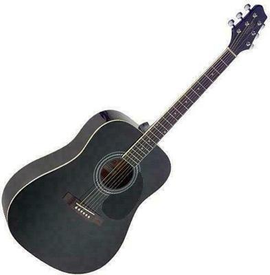 Stagg SA40D Guitare acoustique