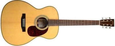 Sigma Guitars Vintage Series 000R-28V Guitare acoustique