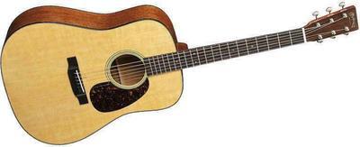Martin Standard D-18 Guitare acoustique