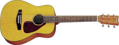 Yamaha JR1 Acoustic Guitar