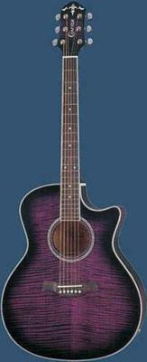 Crafter GCL80