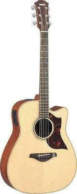 Yamaha A3M (CE) Acoustic Guitar