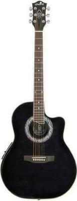 AVSL Chord CMB4CE (CE) Acoustic Guitar