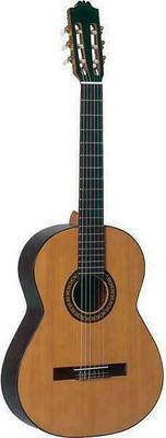 Admira Virtuoso Acoustic Guitar