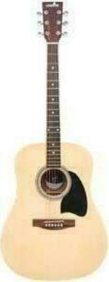 AVSL Chord CW26 (E) Acoustic Guitar