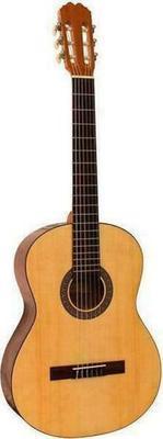 Admira Sara Acoustic Guitar