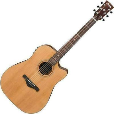 Ibanez Artwood AW65ECE (CE) Acoustic Guitar
