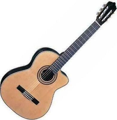 Santos Martinez SM150 CEA Acoustic Guitar