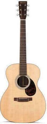 Martin Standard OM-21 Acoustic Guitar