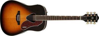 Gretsch G5024E Rancher Dreadnought Acoustic Guitar