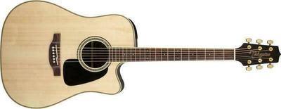 Takamine GD51 CE (CE) acoustic guitar