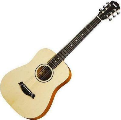 Taylor Guitars Baby BT1-e (E) acoustic guitar