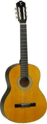 Tanglewood Discovery Classical DBT 44 acoustic guitar