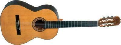 Admira Concerto Acoustic Guitar