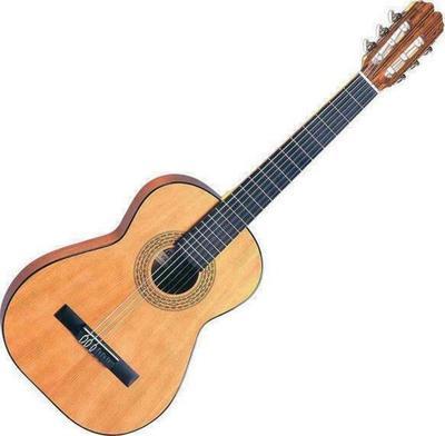 Admira Clasico Acoustic Guitar