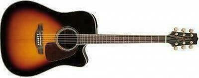 Takamine GD71 CE (CE) acoustic guitar