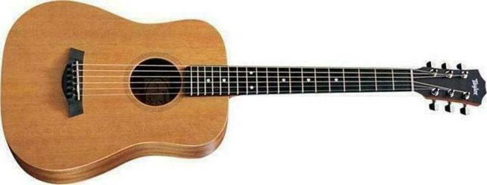 Taylor Guitars Baby BT2 Acoustic Guitar