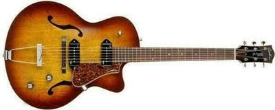 Godin Guitars 5th Avenue CW Kingpin (HB)