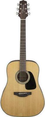 Takamine GD10 Acoustic Guitar