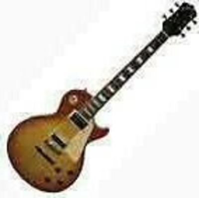 Revelation Guitars RTL-59