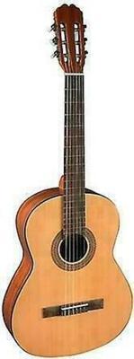 Admira ADM200 Acoustic Guitar