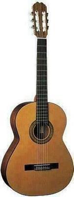 Admira Malaga Acoustic Guitar