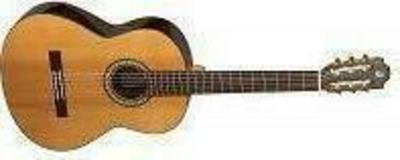 Admira A5 Acoustic Guitar