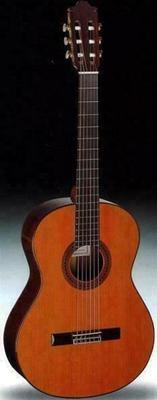 Alhambra Classic 6P Acoustic Guitar