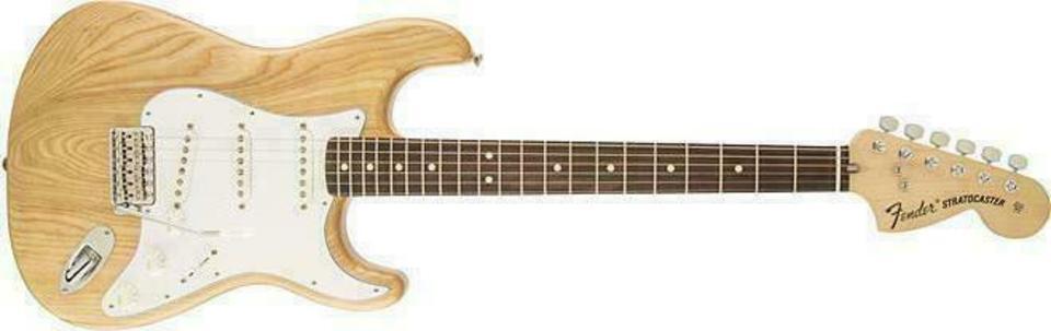 Fender Classic Series '70s Stratocaster Pau Ferro Gitara elektryczna
