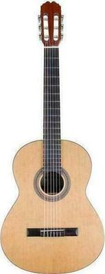 Admira Diana Acoustic Guitar