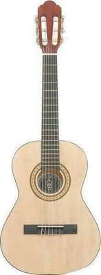 AVSL Chord CC12 Acoustic Guitar