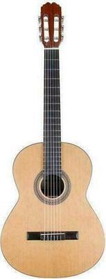 Admira Alba 3/4 Acoustic Guitar