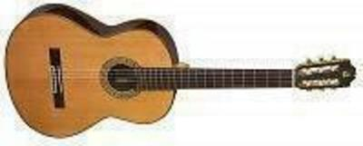 Admira A10 Acoustic Guitar
