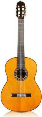 Cordoba Luthier C12