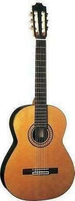 Admira Artista Acoustic Guitar