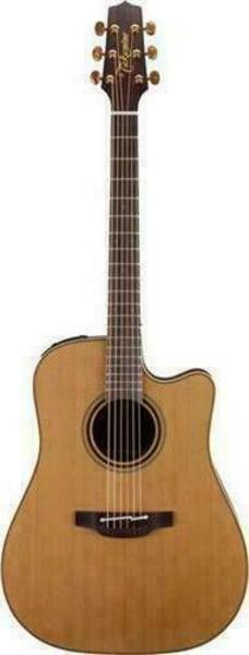 Takamine Pro Series 3 P3DC (CE) acoustic guitar