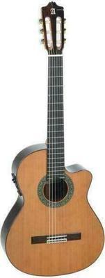 Alhambra 5P CW E2 (CE) Acoustic Guitar