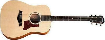 Taylor Guitars Big Baby BBT-e acoustic guitar
