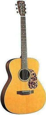 Blueridge BR-143CE (CE) Acoustic Guitar